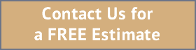 Contact Us To Schedule Your Free Estimate Here
