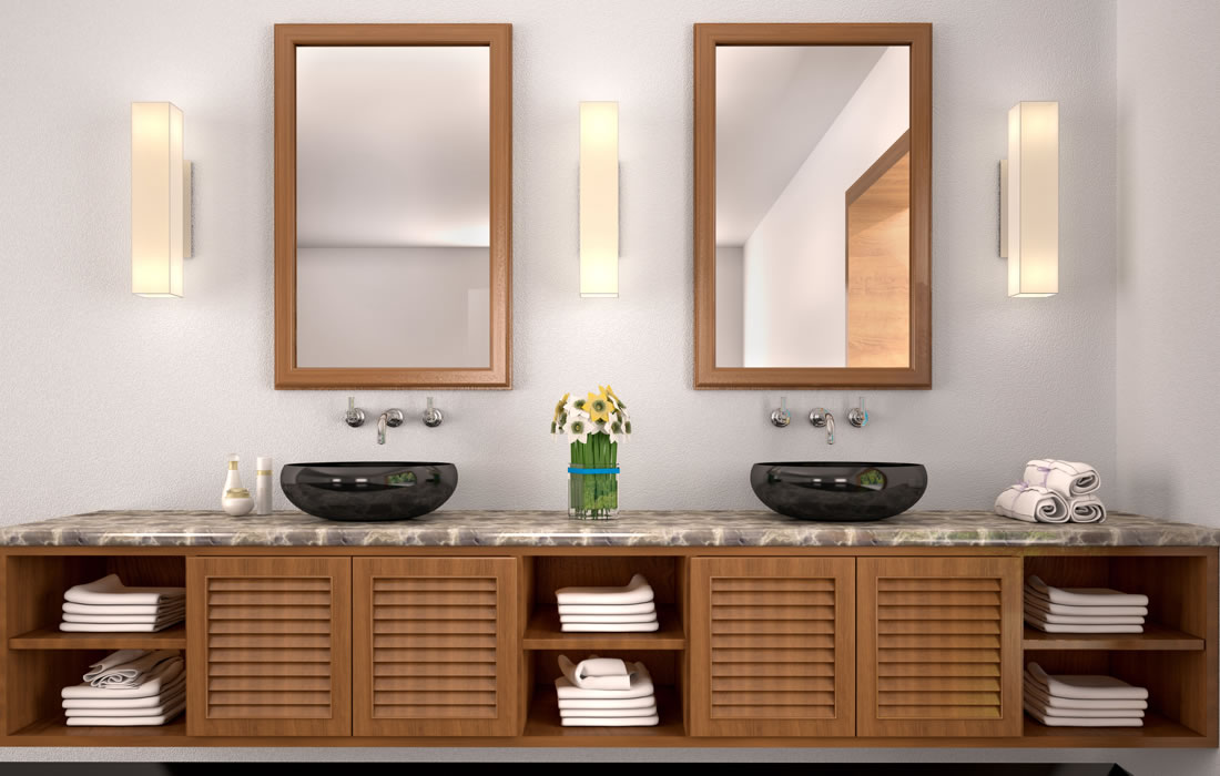 Your Bathroom and Kitchen Specialist  Bain Dépot