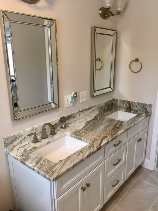 For more information on granite, marble, natural stone and quartz, please  call us today at (603) 378-9292 or visit our showroom and ask about our  custom ...