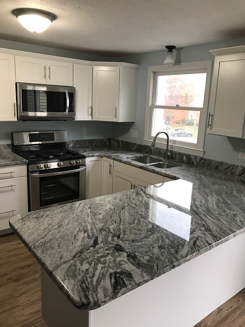 Beau For More Information On Granite, Marble, Natural Stone And Quartz, Please  Call Us Today At (603) 378 9292 Or Visit Our Showroom And Ask About Our  Custom ...