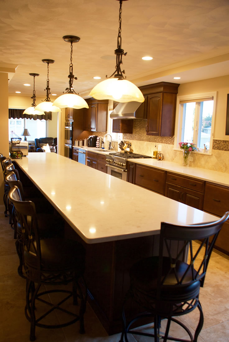 white countertops kitchen city faucet heights black that cabinets and cheap pin