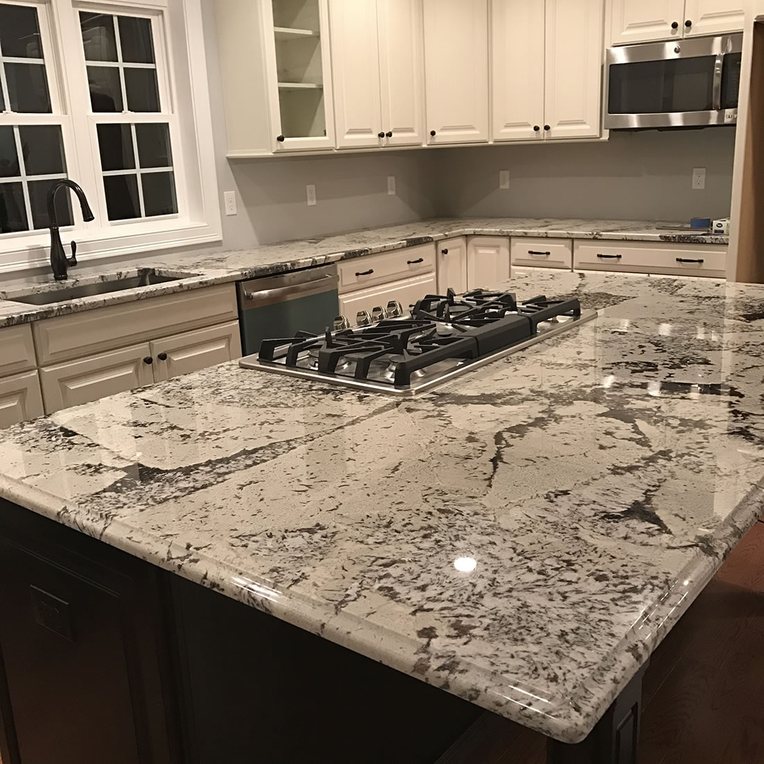 Image Result For Soapstone Colors For Countertopa