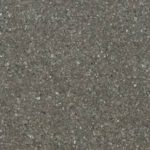 Cambria: Minera Remnants for Sale