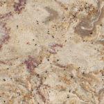 Cambria Nevern quartz remnant for sale