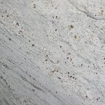 New River Granite Remnant for Sale