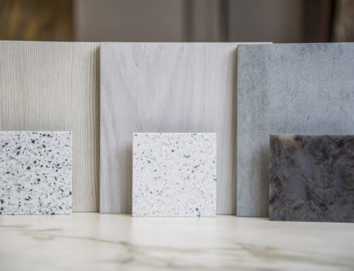 Quartz vs. Granite: Pros and Cons of These Countertop Materials