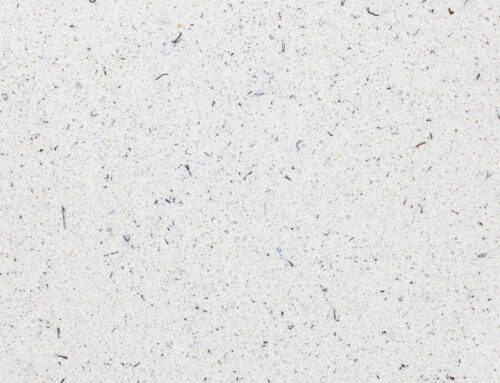 How to Select Your Perfect Quartz Countertops: A Guide