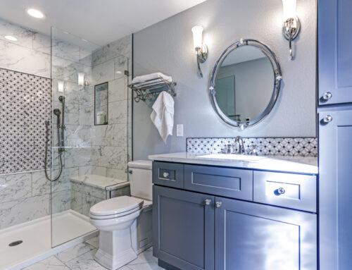 Finding the Best Vanity Tops For Your Bathroom