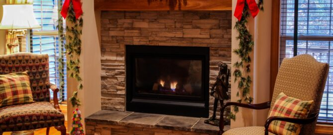 Fireplace Mantel Ideas Montes Marble & Granite Atkinson, NH